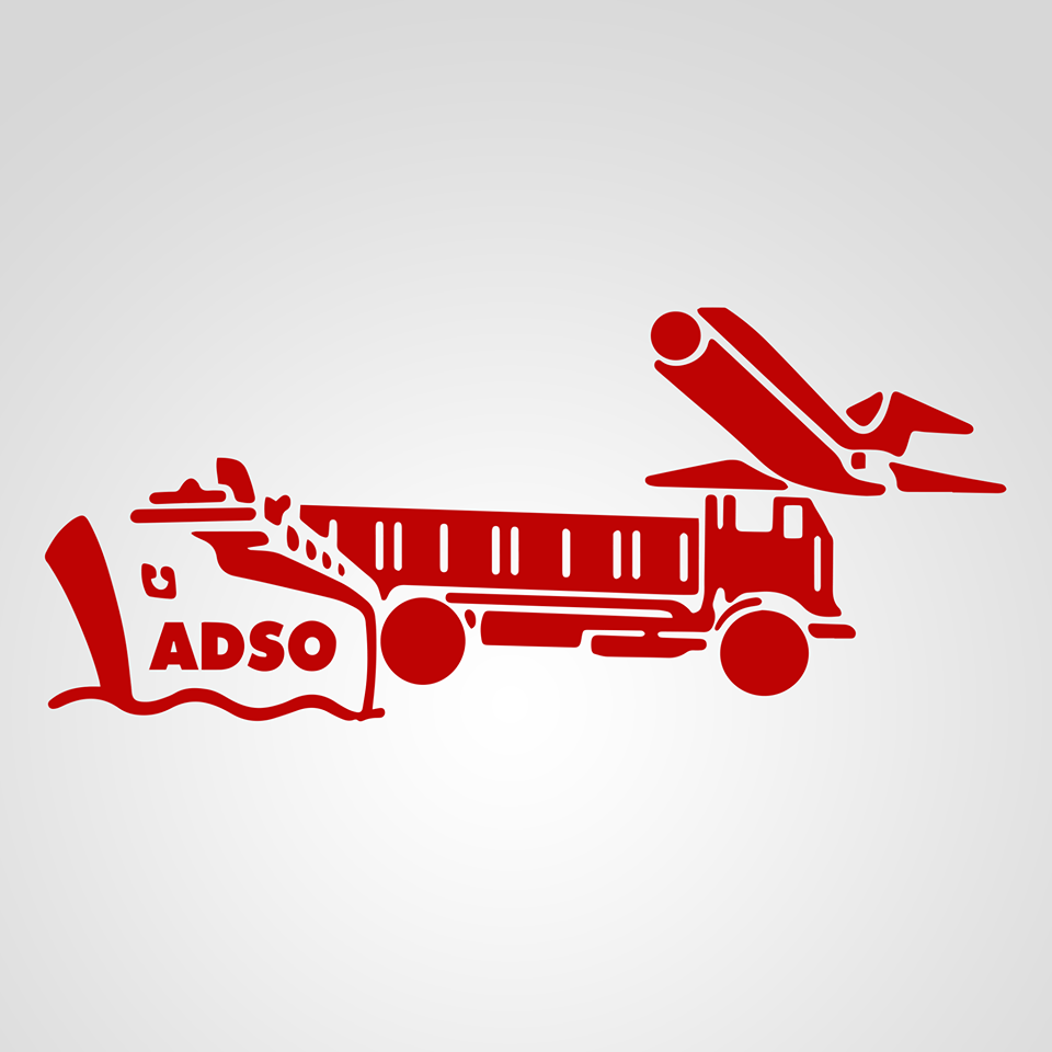 ADSO - Transportation Services in Dubai, UAE - 00000