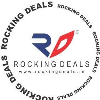 rocking deals new delhi delhi