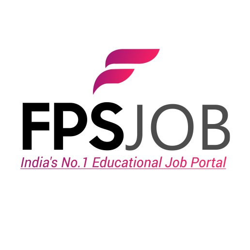 FPS Job - Education Services (Schools, Tutors) in Mohali