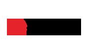 Pioneer Enterprises LLC