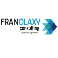 Franolaxy Consulting