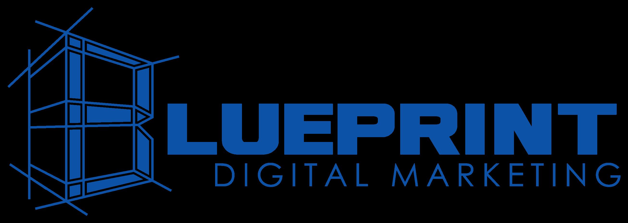 Blueprint Digital Marketing