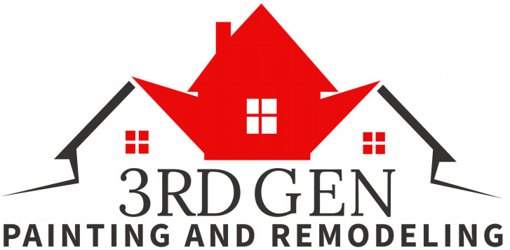 3rd Gen Painting and Remodeling Milwaukee WI