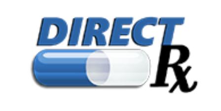 DirectRx