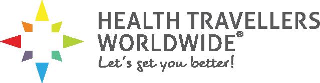 Health Travellers Worldwide