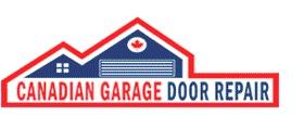 Canadian Garage Doors Calgary