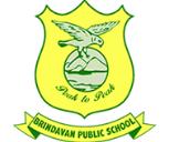 Brindavan Public School Kodaikanal