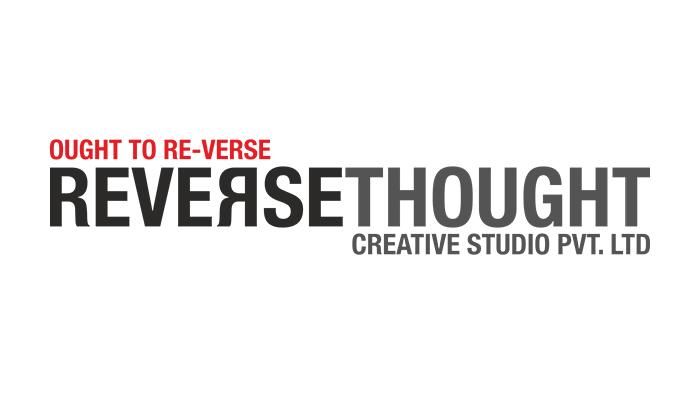 REVERSE THOUGHT CREATIVE STUDIO