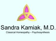 Sandra Kamiak