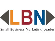 LocalBizNetwork, LLC