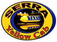 Serra Yellow Cab - Transportation in Daly City, United States - 94015