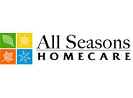 All Seasons Homecare - Adults Senior Health care in Campbell, United States -  95008