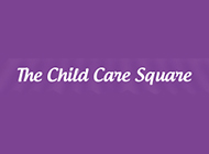 The Child Care Square