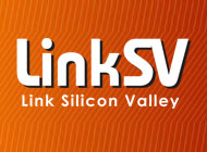 Link Silicon Valley, LLC
