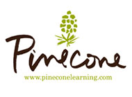 Pinecone Learning
