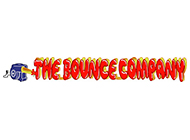 The Bounce Company