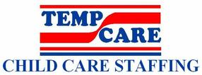 Temp Care Child Care Staffing