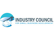 Industry Council for Small Business Development