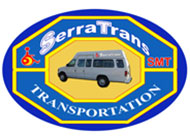 Serra Medical Transportation Inc