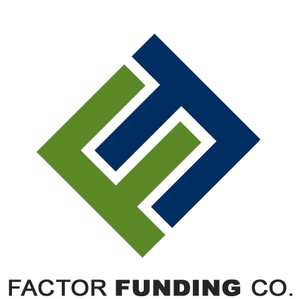 Factor Funding Company