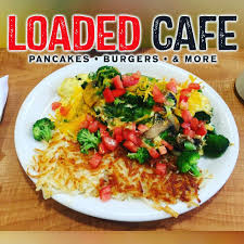Food Places Near Me Restaurants In Gardena United States