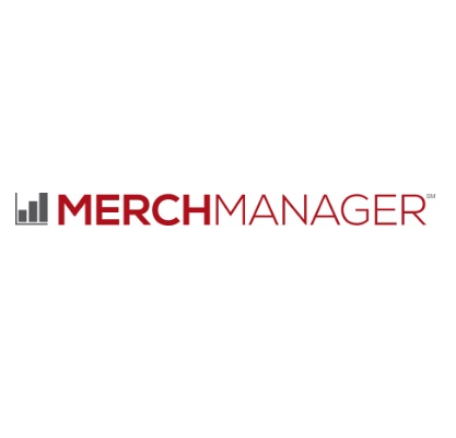 Merchmanager