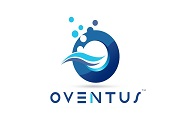 Oventus Medical USA