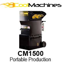 Get insulation blower machines for sale
