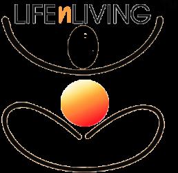 Life N Living