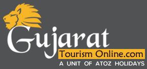 Gujarat Tourism Online