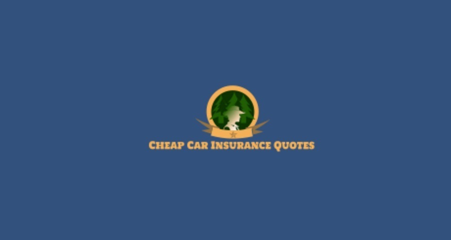 Cheap Car Insurance Phoenix : Auto Insurance Agency