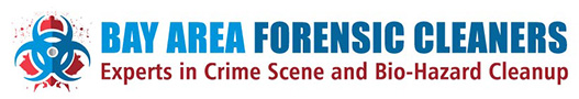 Bay Area Forensic Cleaners