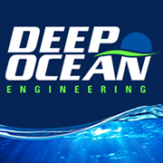 Deep Ocean Engineering, Inc. - Engineering in San Jose, United States - 95131