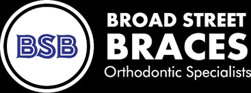Broad Street Braces