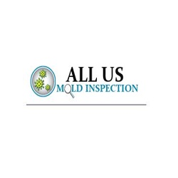 Mold Testing & Inspection San Diego