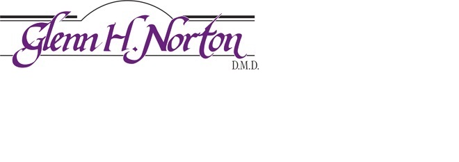 Glenn H  Norton, DMD - Health Care Products, Services in