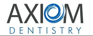 Axiom Dentistry of Benson