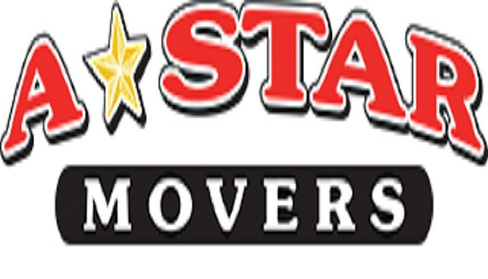 A Star Movers LLC