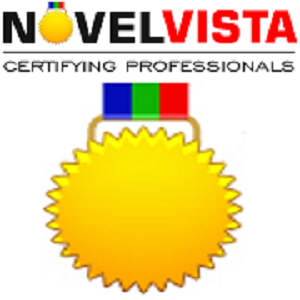 NovelVista Learning Solutions