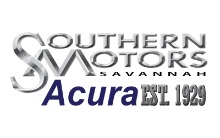 Southern Motors Acura >> Southern Motors Acura Automotive Sales Services Repairs