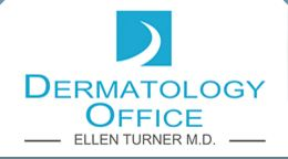 Dermatology Office