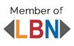 LBN Badge